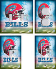 NFL - Buffalo Bills - Light Switch Covers Home Decor Outlet on eBay