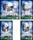 NFL - Dallas Cowboys - Light Switch Covers Home Decor Outlet on eBay