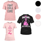 Beat Breast Cancer Collection by Teespring