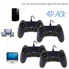 LOT USB Wired connection Gamepad For PS4 Game Controller Playstation 4 Console Y