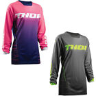 Thor Pulse Dashe Women's Offroad Motocross Jersey