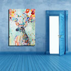 2826749575834040 1 Bed Room Artwork  Oil Painting on canvas