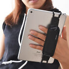 TFY Tablet Hand Strap Holder for iPad,iPad mini and others