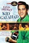 SEALED Kid Galahad (DVD, 2005)