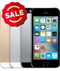 128gb iphone 5s - New Apple iPhone 5s 16 32 64 128GB Unlocked AT&T T-Mobile Verizon Open box