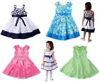 Jona Michelle GIRLS' Special ocassion dress Size 7 8 10 NWT very cute new