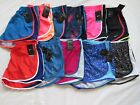 NIKE DRI FIT WOMENS PLUS SIZE RUNNING SHORTS NWT