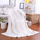 Pure Mulberry Silk Blanket Natural silk sheet Upscale bed sheet Winter quilt set image