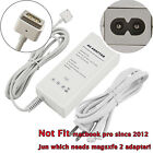 45/60/85W AC Adapter Wall Charger Power Cable For Apple MacBook Pro & Air MAC AK
