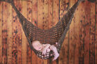 Newborn Hanging Hammock Pod Photo Photography Prop Slings
