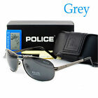 2017 Hot New style Men's polarized sunglasses Driving glasses + gift box New with tags