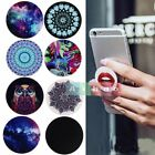 Universal Popsockets Grip Stand Phones Tablet Holder for iPhone Samsung iPad【UK】