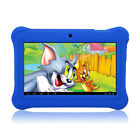 7  INCH KIDS ANDROID 4.4 TABLET PC 8GB QUAD CORE WIFI CHILDREN CHILD Gift
