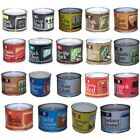 Coatings Metallic Paint Glitter Matt Gloss Paint For Metal Wood Concrete Tin