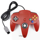 Controller Joystick Gamepad Joypad Long Wired for Classic Console Games