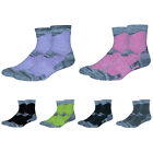 Unisex Sports Thicken Breathable Running Skiing Climbing Cycling Socks Natural