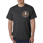 Yellowstone Harley-Davidson Men's 30th Anniversary Dealership T-Shirt *LIMITED E