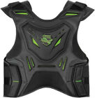 ICON STRYKER VEST GREEN Body Armor - FREE SHIPPING!