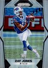Football Cards - 2017 PANINI PRIZM NFL ROOKIE REFRACTOR RC SINGLES YOU PICK COMPLETE YOUR SET