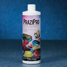 Aquarium Solutions Prazipro Free Shipping