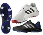 2017 Adidas Adipower Bounce WD Wide Golf Shoes - RRP£100 - UK8 - UK11 IN STOCK