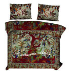 Indian Tree of Life Bedding Sets & Duvet Covers Mandala Quilt Comforter Cover