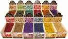 50 Incense Burning Cones pick and mix or choose your own