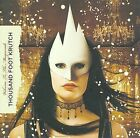Welcome to the Masquerade by Thousand Foot Krutch (CD, Sep-2009, Tooth & Nail)