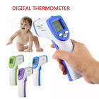 Electronic Thermometer Muti-fuction Baby Digital Termometer Termometro Adult