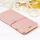 Wallet Card PU Leather Flip Stand Case Cover for Huawei P9 Lite Mini Honor8 Lite