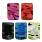 For Smoant Charon 218W TC Mod Sleeve Skin Cover Protective Wrap Silicone Case US