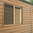 Wall-cladding / panelling - DECKO Composite Wood boards (WP01) - SALE: 30% OFF