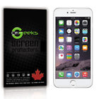 iPhone 8 Screen Protector - Glossy HD Clear or Matte Anti-Glare CitiGeeks