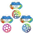 (You Pick Color) Mary Meyer Oball Classic Ball Unisex Baby Toy