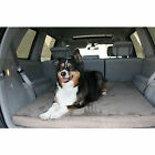 Buddy Beds Orthopedic SUV Dog Bed