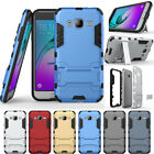 Shockproof Hybrid Rugged Armor Phone Case Cover For Samsung Galaxy ON5 / G5500