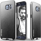 Caseology® Samsung Galaxy S6 [ENVOY] Shockproof Case Cover - Refurbished
