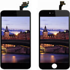 LCD Touch Screen Digitizer Assembly For iPhone 6 Plus A1522 A1524 A1593 Black