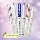 Canmake Lady Rich Liner / eyeshadow --multilayer(Limited Edition)