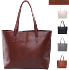 Fashion Women Handbag Lady Shoulder Bags Tote Purse Messenger Satchel Leather