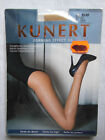 Kunert Shaping Effect 20 Teint Shaping up to 44-46