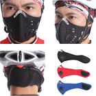 Внешний вид - PM2.5 Outdoor Riding Gas Protection Activated Carbon Filter Respirator Dust Mask
