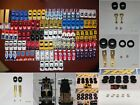 Ideal TCR  New Old Stock Bodies, Chassis, Tyres etc Selection -Choose Your item