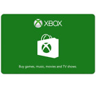 Xbox Digital Gift Card - $15 $25 $50 and $100 - Email delivery <br/> US Only. May take 4 hours for verification to deliver.