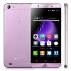 "5"" XGODY Android 5.1 Dual SIM Mobile Phone Quad Core Smartphone 3G Unlocked"