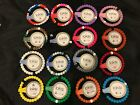 All Colors* New Lokai  Bracelets Buy 2 Get 1 Free!! Usa Seller Fast Shipping!!