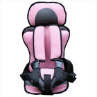 New Baby Car Seat Safety Children's For Infant Kids Portable Car Seats