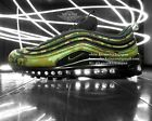 Nike Air Max 97 Premium QS Japan Camo JAPAN EXCLUSIVE Country Camo IN HAND