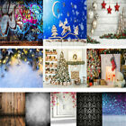 5*7FT Vinyl Background Cloth Wall Floor Photography Photo Backdrop Studio Props
