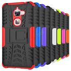 For Letv LeEco Le S3 Case Rugged Armor Hybrid Stand Protective Phone Cover